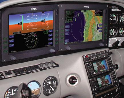 avionics-b
